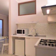 Отель Appartamento Miriam Италия, Вербания - отзывы, цены и фото номеров - забронировать отель Appartamento Miriam онлайн в номере фото 2
