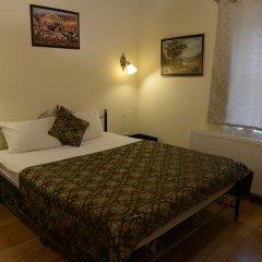 Caravanserai Cave Hotel Турция, Гёреме - отзывы, цены и фото номеров - забронировать отель Caravanserai Cave Hotel онлайн комната для гостей фото 3