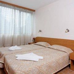 Park Hotel Briz - Free Parking комната для гостей фото 5
