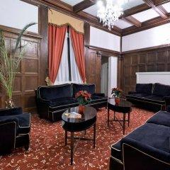 Отель Pension Baron am Schottentor Австрия, Вена - 9 отзывов об отеле, цены и фото номеров - забронировать отель Pension Baron am Schottentor онлайн развлечения
