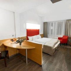 DORMERO Hotel Dresden City фото 6