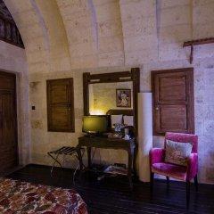 Отель Urgup Konak Ургуп удобства в номере