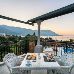 Отель Iberostar Bellevue - All Inclusive фото 20
