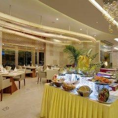 Отель Babylon International Индия, Райпур - отзывы, цены и фото номеров - забронировать отель Babylon International онлайн питание