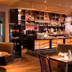 Отель Adina Apartment Hotel Berlin CheckPoint Charlie Германия, Берлин - 4 отзыва об отеле, цены и фото номеров - забронировать отель Adina Apartment Hotel Berlin CheckPoint Charlie онлайн питание фото 3