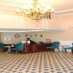 Ada Karakoy Hotel - Special Class