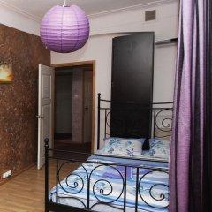 Гостиница ApartLux Paveletskaya Spa-Suite Москва интерьер отеля