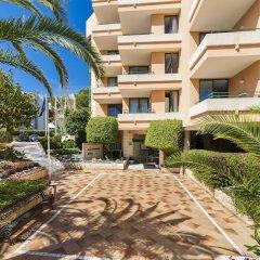 Отель Globales Nova Apartamentos Испания, Магалуф - 1 отзыв об отеле, цены и фото номеров - забронировать отель Globales Nova Apartamentos онлайн фото 20