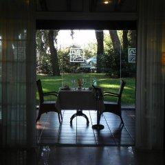 Hotel Torres de Somo питание фото 3