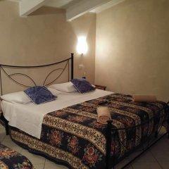Отель Casa Del Sole Италия, Монтезильвано - отзывы, цены и фото номеров - забронировать отель Casa Del Sole онлайн комната для гостей фото 3