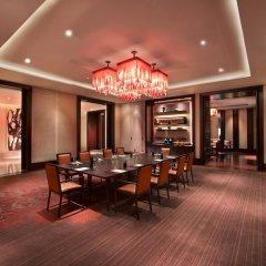 Отель Grand Hyatt Dubai Дубай фото 6