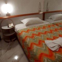 Hotel Memory комната для гостей фото 5