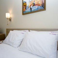 Summit Apart Hotel удобства в номере