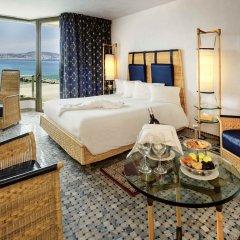 Отель Movenpick Hotel & Casino Malabata Tanger Марокко, Танжер - отзывы, цены и фото номеров - забронировать отель Movenpick Hotel & Casino Malabata Tanger онлайн фото 15