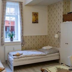 Апартаменты Studio under Vysehrad castle II. Прага детские мероприятия фото 2