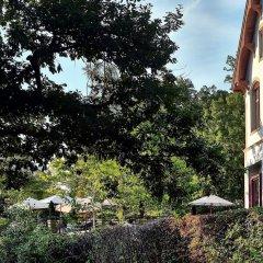 Отель Sorell Aparthotel Rigiblick Цюрих фото 10