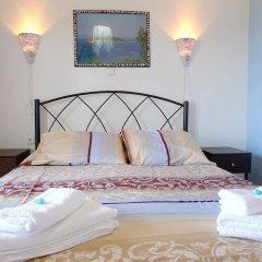Отель Barbagiannis House комната для гостей фото 5