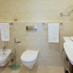 Гостиница Софт в Красноярске 3 отзыва об отеле, цены и фото номеров - забронировать гостиницу Софт онлайн Красноярск ванная
