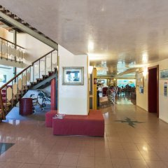 Hotel Due Mari фото 2