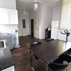 Апартаменты 101 Serviced Apartment Sukhumvit 22 Бангкок в номере