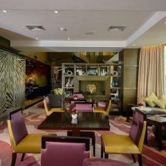 Отель Diamond Hotel Philippines Филиппины, Манила - отзывы, цены и фото номеров - забронировать отель Diamond Hotel Philippines онлайн фото 4