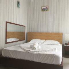 Отель Lucky Star Tan Dinh Хошимин фото 2