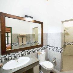 Hotel Elephant Reach ванная