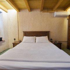 Отель Athenian Residences Греция, Афины - отзывы, цены и фото номеров - забронировать отель Athenian Residences онлайн сейф в номере