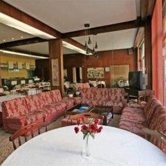 Hotel Angelito Эль-Грове питание фото 3