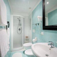 Апартаменты Florence Vintage Apartments ванная