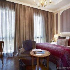 Baglioni Hotel Carlton комната для гостей фото 5