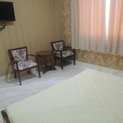 Dai Loi Hotel удобства в номере фото 2