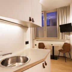 Отель Room For Rent Унтерхахинг фото 2