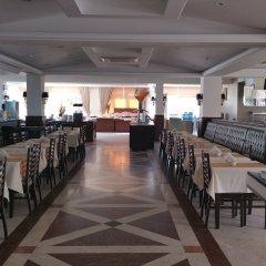 Oscar Resort Hotel in Girne, Cyprus from 84$, photos, reviews - zenhotels.com hotel bar