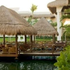 Отель Grand Riviera Princess - Все включено фото 12