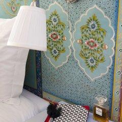 Отель Residentas Atalaia Португалия, Лиссабон - отзывы, цены и фото номеров - забронировать отель Residentas Atalaia онлайн детские мероприятия