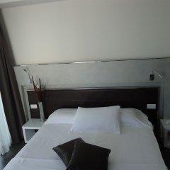 Baldinini Hotel комната для гостей фото 3