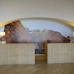 Отель Crowne Plaza Vilamoura - Algarve интерьер отеля