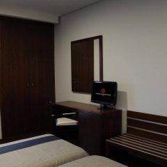 Hotel Portas De Santa Rita удобства в номере