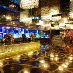Chenzhou Hotel развлечения