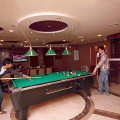 Отель Sun and Sands Downtown Hotel ОАЭ, Дубай - отзывы, цены и фото номеров - забронировать отель Sun and Sands Downtown Hotel онлайн гостиничный бар