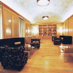 Отель Eurostars Thalia Чехия, Прага - 7 отзывов об отеле, цены и фото номеров - забронировать отель Eurostars Thalia онлайн развлечения