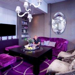 Отель Clarion Collection Hotel Skagen Brygge Норвегия, Ставангер - отзывы, цены и фото номеров - забронировать отель Clarion Collection Hotel Skagen Brygge онлайн развлечения