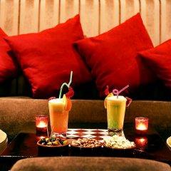 ibis Marrakech Palmeraie Hotel спа