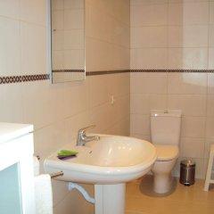 Отель Casa Grilo ванная фото 2