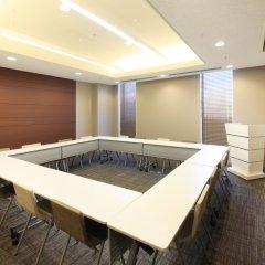 Отель Richmond Hotel Premier Asakusa International Япония, Токио - 2 отзыва об отеле, цены и фото номеров - забронировать отель Richmond Hotel Premier Asakusa International онлайн помещение для мероприятий