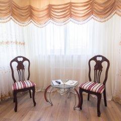 Гостиница Villa Neapol Украина, Одесса - 1 отзыв об отеле, цены и фото номеров - забронировать гостиницу Villa Neapol онлайн сауна