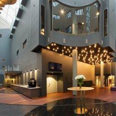 Отель Scandic St Olavs Plass Норвегия, Осло - 2 отзыва об отеле, цены и фото номеров - забронировать отель Scandic St Olavs Plass онлайн фото 11