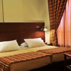 Bel Azur Hotel & Resort комната для гостей фото 2