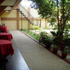Отель Fanta Lodge Филиппины, Пуэрто-Принцеса - отзывы, цены и фото номеров - забронировать отель Fanta Lodge онлайн фото 12